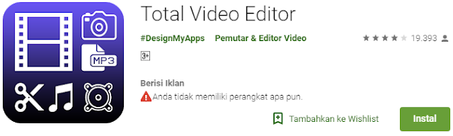 download aplikasi edit video android offline