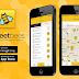 Streetbees İse Para Kazanın !! Streetbees Nedir ? Nasıl Para Kazanılır ?