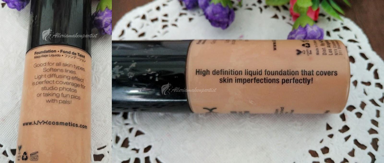 nyx-hd-foundation-shade-natural-review.jpg