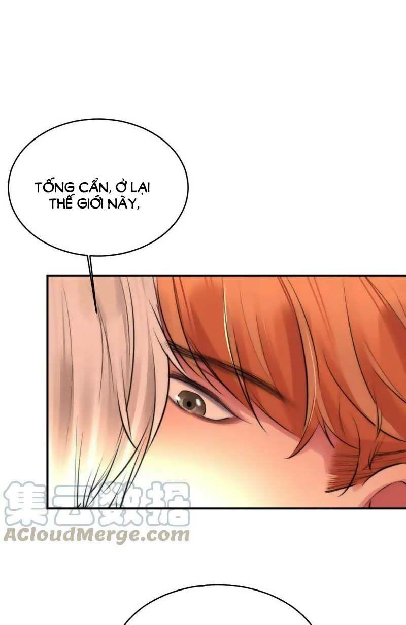 Fan Biến Thái Và Thần Tượng Xinh Đẹp Chapter 110 - upload bởi truyensieuhay.com