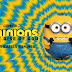 Minions: The Rise of Gru Full 1080p HD Movie Download 2021
