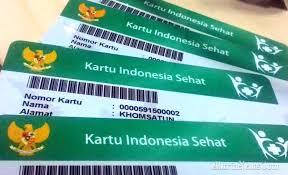 kartu indonesia sehat, bpjs, askes
