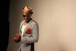 I Rejected Millions From Politicians To Change My Message – Sound Sultan