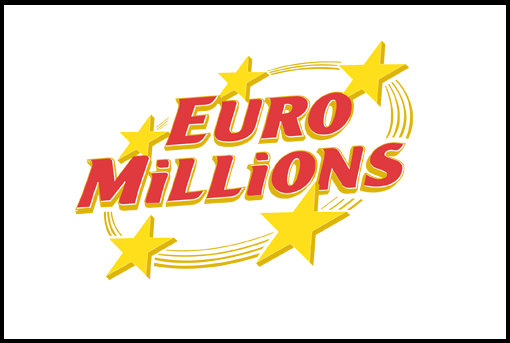 euromillions-lottery-know-tips-and-results-before-play