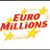 Euromillions Lottery: Know The Tips And Results Before Playing It!
