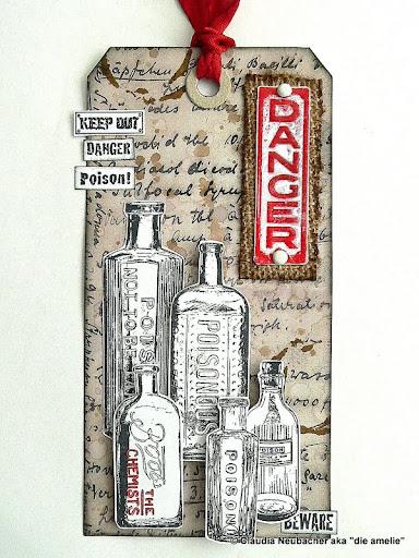 Craft Stamper Mag Offer  For