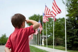 Veterans Day  For Kids Images