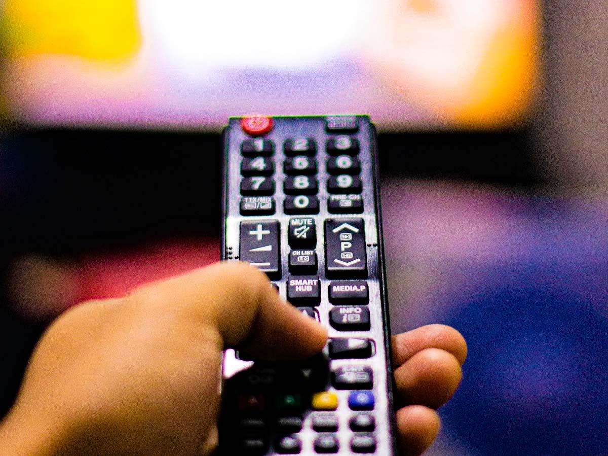 Votação direto na tela da TV é um dos novos recursos para reality shows em 2021