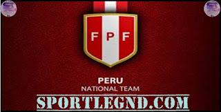 البيرو,منتخب بيرو,كأس العالم,كاس العالم,بيرو,كاس العالم 2018,روسيا,روسيا 2018,مونديال روسيا,مباراة,اهداف,المونديال,السعودية,الأرجنتين,المنتخب البيروفي,تاهل بيرو لكاس العالم,منتخب البرازيل,مونديال 2018