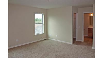 แบบบ้าน 3 ห้องนอน 3 ห้องน้ำ