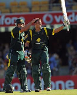 Ben Hilfenhaus 5-33 - Australia vs India 7th Match CB Tri-Series 2012 Highlights