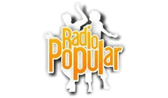 Radio Popular 97.9 FM