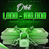 AUDIO | Orbit – 1000_100,000 | Download