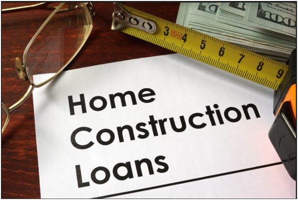 5 Tips to Avail a Home Construction Loan at Beneficial Terms