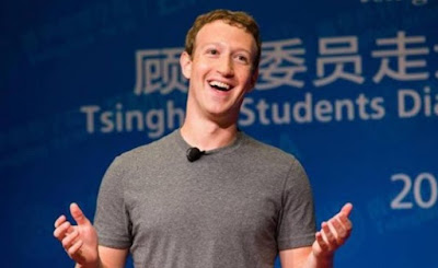 Reels Brings Zuckerberg To Be a Centibillionaire Equivalent to Bill Gates & Jeff Bezos