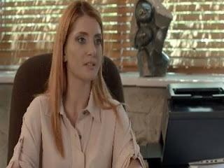 Didyma-feggaria-i-Agapi-sto-plevro-tis-Elisavet