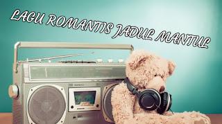Kumpulan Daftar Lengkap Lagu Romantis Barat dan Indonesia Terbaik Sepanjang Masa