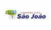 Maior rede de farmácias do sul do país inaugura unidade em Engenheiro Beltrão no início de fevereiro