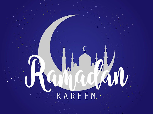 Ramzan-Kareem-mobile-Wallpaper-HD