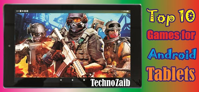 Top-10-Free-Games-for-Android-Tablets-2020