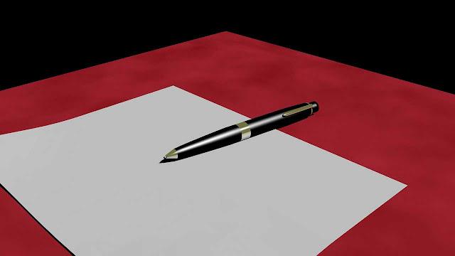 cinco-cursos-gratis-mejorar-habilidades-escritura