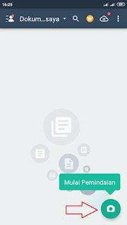 cara mengirim lamaran lewat link