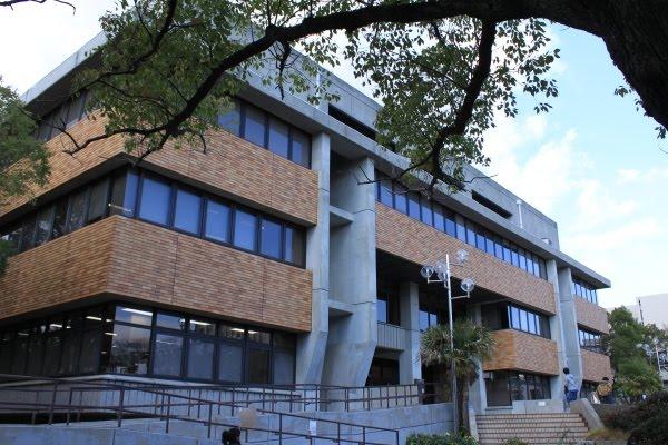 Giới thiệu thông tin về học viện giáo dục quốc tế Nhật Bản