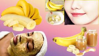 oily skin control care routine ! ऑयली स्किन पिम्पल एकने प्रोब्लम ,banan mask