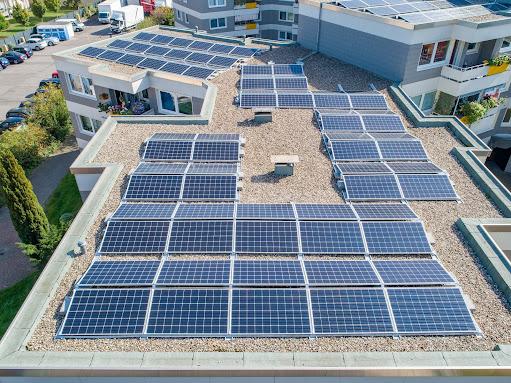 solar-energy-per-square-meter