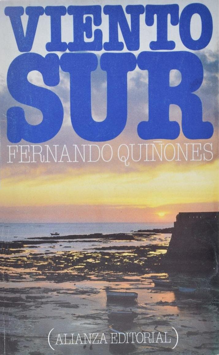 https://laantiguabiblos.blogspot.com/2020/01/viento-sur-fernando-quinones.html