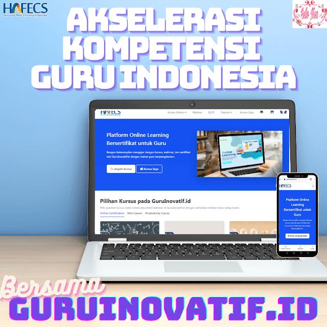 cover akselerasi kompetensi guru indonesia