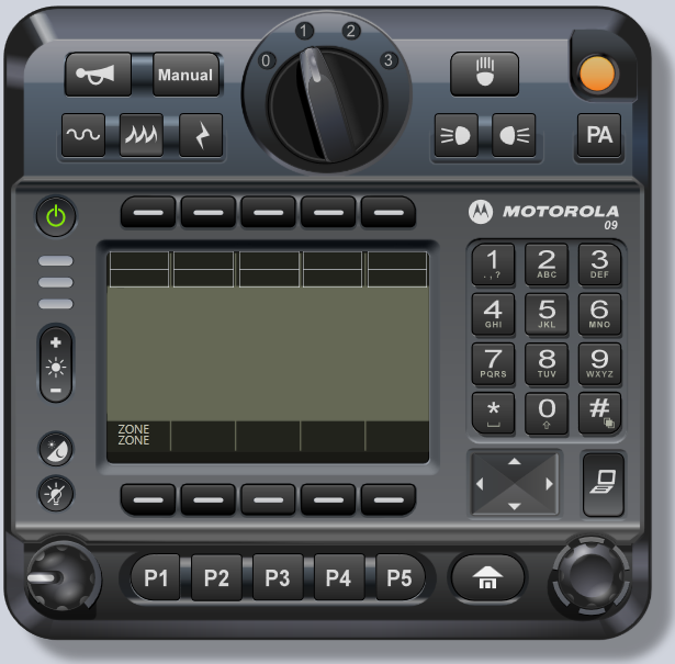 motorola xpr 5550 microphones mototrbo handheld control. Black Bedroom Furniture Sets. Home Design Ideas