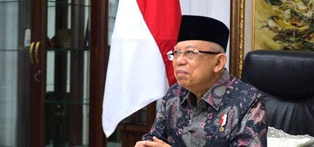 Miliki Banyak Cabang, PT Pos Indonesia (Persero) Berpotensi Jadi Kanal Penerimaan GNWU
