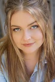 Lauren Clinton Wikipedia, Age, Biography ,Height, Boyfriend, Instagram