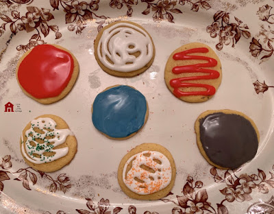https://lovemylittlecottage.com/lemon-fresh-sugar-cookies/