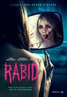 http://www.vampirebeauties.com/2020/05/vampiress-review-rabid-2019.html