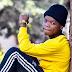 Exclusive Audio | Enock Bella - KOLO(New Music Mp3)