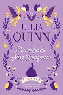 por-culpa-miss-bridgerton-julia-quinn