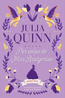 por-culpa-miss-bridgerton-julia-quinn
