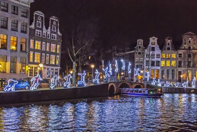 amsterdam-light-festival-poracci-in-viaggio