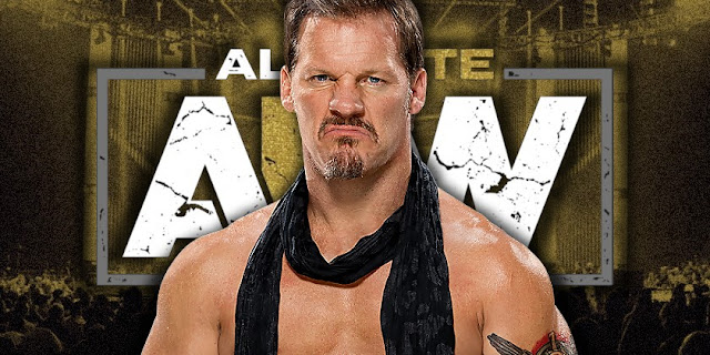 Chris Jericho Still Waiting For His Thank You (Video)