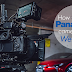 How to Use Your Panasonic Camera as a Webcam
