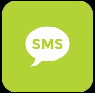 .. التخطي إلى المحتوى الرئيسيمساعدة بشأن إمكانية الوصول تعليقات إمكانية الوصول Google كيفية منع الرسائل القصيرة بدون رقم  الكلفيديوالأخبارصورخرائط Googleالمزيد الإعدادات الأدوات حوالى 11,000,000 نتيجة (0.50 ثانية)   حظر الرسائل النصية من رقم معين على Android | أحلى هاومwww.a7la-home.com › دليل التقنية › Android يوجد الكثير من مستخدمي هواتف Android ، وكل هؤلاء المستخدمين لديهم تطبيق مراسلة خاص بهم. لذلك يصبح من الصعب علينا معرفة كيفية استخدام التطبيق لحظر جهات ... الفيديوهات نتيجة الفيديو لطلب البحث كيفية منع الرسائل القصيرة بدون رقم معاينة 1:44 طريقة حظر الرسائل - بدون برامج - على هاتف أندرويد YouTube · حسن زقزوق 20/08/2016 نتيجة الفيديو لطلب البحث كيفية منع الرسائل القصيرة بدون رقم2:03 حظر الرسائل النصية في هواتف أندرويد عبر تطبيق المراسلة من ... YouTube · عبد المطلب العبور 14/06/2016 نتيجة الفيديو لطلب البحث كيفية منع الرسائل القصيرة بدون رقم معاينة 5:02 طريقة حظر الرسائل و المكالمات بدون برامج | أندرويد YouTube · SmartMobileSA 04/04/2013 عرض الكل  كيفية حظر رسائل SMS من أرقام أو شركة معينة على الاندرويدwww.computer-wd.com › 2019/08 › block-unwanted-t... 19/08/2019 — كيفية حظر رسائل SMS من أرقام أو شركة معينة على الاندرويد ... كتطبيق افتراضي قبل استخدامه لإرسال وإستقبال الرسائل النصية القصيرة. ... رسائل تحمل هذا الرقم تمامًا، بغض النظر عن تطبيق إدارة الرسائل الافتراضي الذي تستخدمه.  كيفية حجب الرسائل النصية في نظام أندرويد - ويكي هاوar.wikihow.com › ... › الهواتف والأجهزة انقر على المحادثة مع رقم الهاتف الذي ترغب بحجب تلقي الرسائل منه. أسرع طريقة لحجب رقم هاتف هي فتح محادثة موجودة مع هذا الرقم.  كيفية حظر الرسائل النصية الهاتفية: 12 خطوة (صور ...ar.wikihow.com › ... › الهواتف والأجهزة استقبال الرسائل النصية غير المرغوب فيها أمر مزعج للغاية، فبخلاف أنها تُزحم ... الرسائل المستقبلية التي تصلك من هذا الرقم مباشرة إلى مُجلد الرسائل المزعجة دون ظهور ...  كيفية حظر الرسائل النصية على أجهزة أندرويد وأيفون – ...e3arabi.com › التقنية 20/08/2020 — تم الآن حظر رقم جهة الاتصال من جميع المكالمات والرسائل النصية. طرق أخرى لحجب الرسائل النصية لنظام أندرويد: هناك الكثير من إصدارا