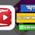 Ver documentales en Android