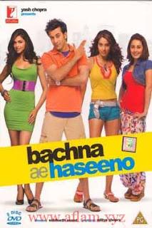 مشاهدة فيلم Bachna Ae Haseeno 2008 مترجم