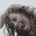 Trailer y sinopsis oficial: Eat, Brains, Love ►Horror Hazard◄