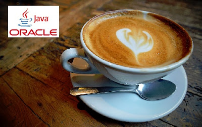 Curso de Java Oracle