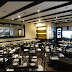 """Dallas' """"Sea Prime"""" Should Be on Your Short-List Of Best Restaurants In North Texas"""