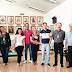Provedor e Gestores viajam para conhecer modelo organizacional da Santa Casa de São Carlos