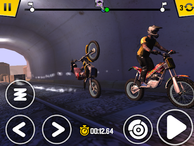 Download Trial Xtreme 4 (MOD, Unlocked) 1.9.5 for android